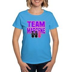 Team Margene Tee