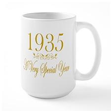 1935 Mug