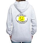 Fun & Games Women's Zip Hoodie