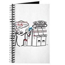Loose Slots Journal