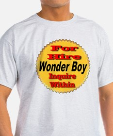 wonder boy t shirts shirts tees custom wonder boy