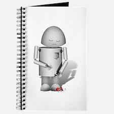 Gravityx9 cafepress Journal
