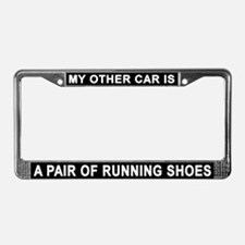 Gifts For Runner Unique Runner Gift Ideas Cafepress