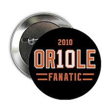 "2010 OR10LE 2.25"" Button"