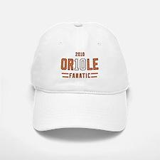 2010 OR10LE Baseball Baseball Cap