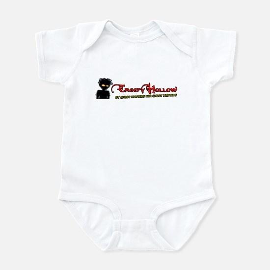 Gift Shop Infant Bodysuit