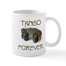 CARE TO DANCE ? - Mug