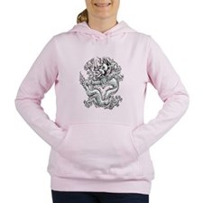 American Gamecock Long Sleeve T-Shirt
