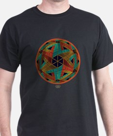 The Impossible Sphere T-Shirt