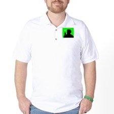 iPuff T-Shirt