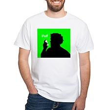 iPuff Shirt