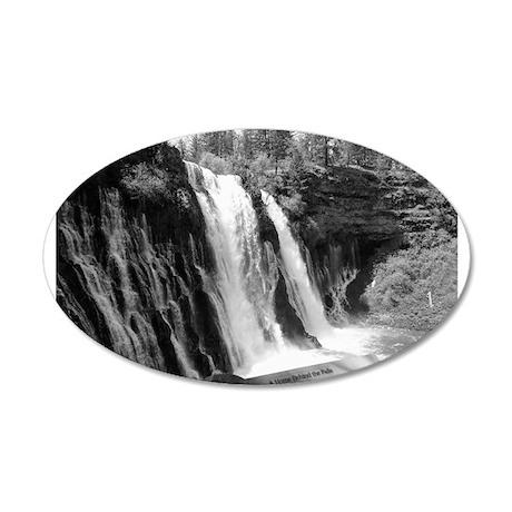 Wackos: Rocks Zip Hoodie (dark)