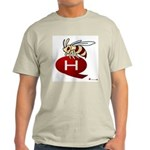 HornetQ Light T-Shirt