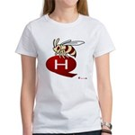 HornetQ Women's T-Shirt