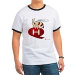 HornetQ Ringer T