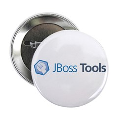 """Tools 2.25"""" Button"""