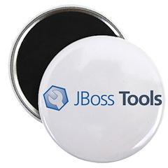 Tools Magnet