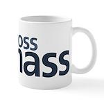 Mass Mug