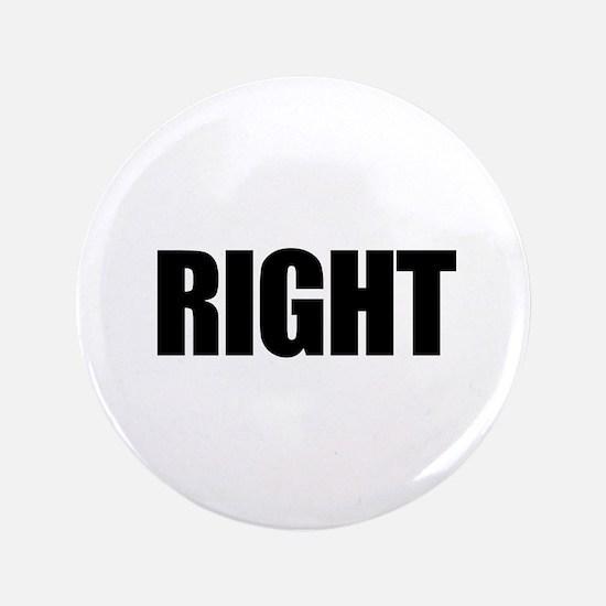 """RIGHT 3.5"""" Button"""
