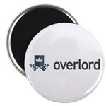 Overlord Magnet