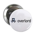 Overlord 2.25