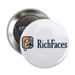 Richfaces 2.25