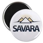 Savara Magnet