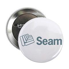 Seam 2.25