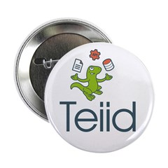 """Teiid 2.25"""" Button (10 pack)"""
