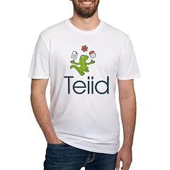 Teiid Shirt