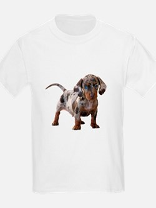 Spotty T-Shirt
