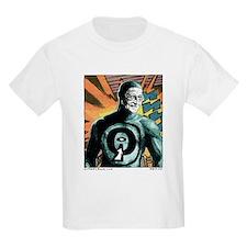 Professor HI-IQ T-Shirt