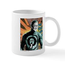 Professor HI-IQ Mug
