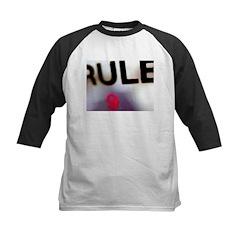 Rule 9 Tee