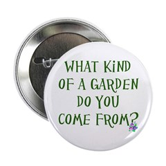 What Kind of Garden Do You Co 2.25