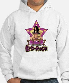 Funny Young girls Hoodie