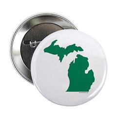 Michigan Green Peninsulas 2.25