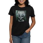 ECSTA Long Sleeve T-Shirt