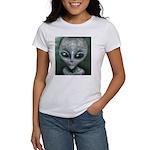 ECSTA Light T-Shirt