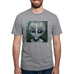 ECSTA Dog T-Shirt