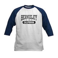 Berkeley California Tee