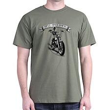 Cute Evil dead T-Shirt