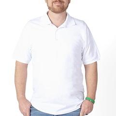 Old Dog No New Tricks T-Shirt