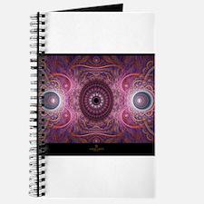 Circle Limit Journal