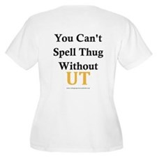 Ut vols T-Shirt