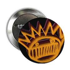 orange boognish button