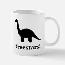 Treestars! Mug