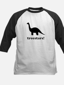 Treestars! Tee