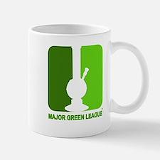 MGL Bong Mug