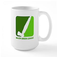 MGL Pipe Mug